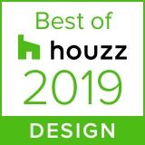 BOH19_Design